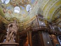 National Library, Austria