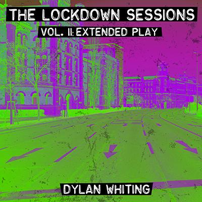 Lockdown II